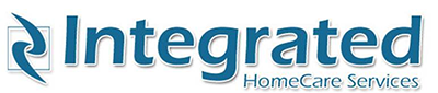 Integrated HomeCare Services logo