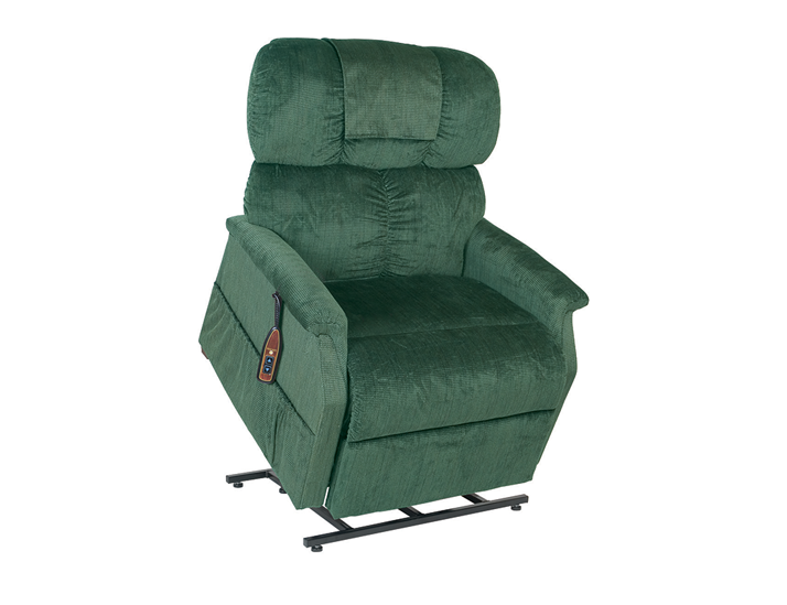 Comforter Series Lift & Recline Chairs: Comforter Large PR-501L